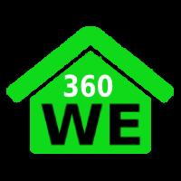 WeProperty360