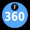 FloorPlan Web