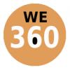 logo-newlogo-weservice360-notxt
