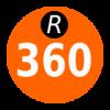 reconnecting360-logo-notxt160